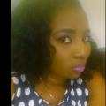 curvy, 26, Lagos, Nigeria