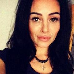 Лена, 24, Kharkov, Ukraine