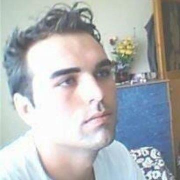emre , 35, Izmir, Turkey