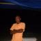 Mamae Boye, 28, Saint John's, Antigua and Barbuda