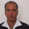 AYDINONBASLICA, 50, Istanbul, Turkey