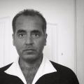 AYDINONBASLICA, 49, Istanbul, Turkey