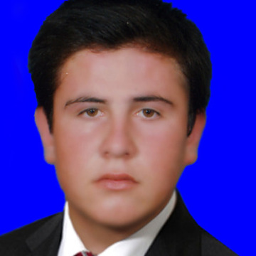 KAHİR, 27, Hatay, Turkey