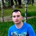 Николай, 30, Vienna, Austria