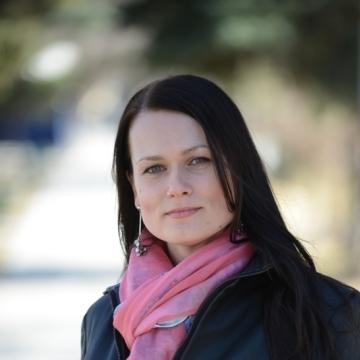 Леночка, 38, Saratov, Russia