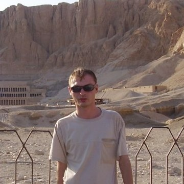 Denis, 36, Klin, Russia