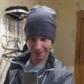 Dmitry , 32, Kazan, Russia