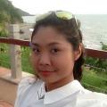Aeyziee Wanthip, 29, Bangkok Noi, Thailand