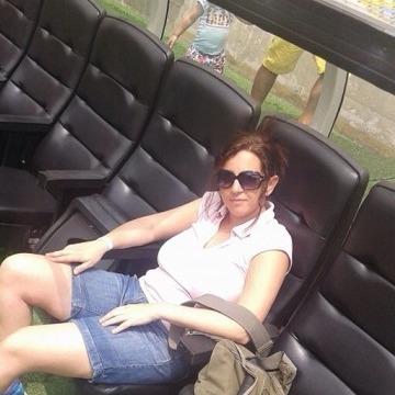 Libera Sempre, 44, Modena, Italy