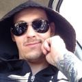 Алексей, 32, Tolyatti, Russian Federation