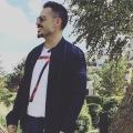 Leo, 34, Istanbul, Turkey