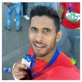 M.alshiredah, 25, Kuwayt, Kuwait