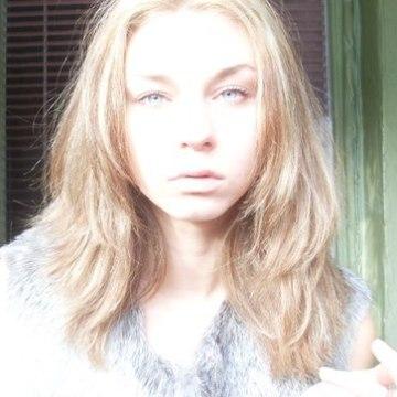 Маргарита, 25, Kiev, Ukraine