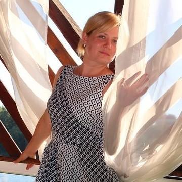 Rin Ka, 34, Krivoi Rog, Ukraine