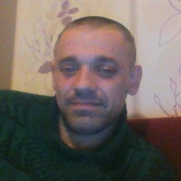 Gerlejn Alexej, 36, Kastellaun, Germany