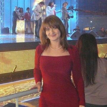 Вера, 34, Minsk, Belarus