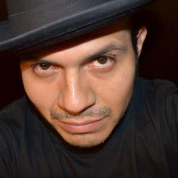 Esteban Alcalá, 34, Mexico, Mexico