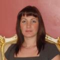 Анна, 32, Vladimir, Russia