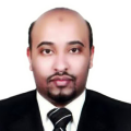 Haitham Mansour, 39, Dubai, United Arab Emirates