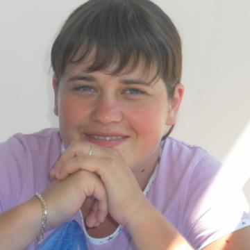 Настенка, 26, Nizhnii Novgorod, Russia