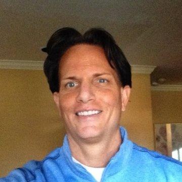 Mike Melanio, 40, Los Gatos, United States