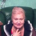 Людмила, 46, Moscow, Russia