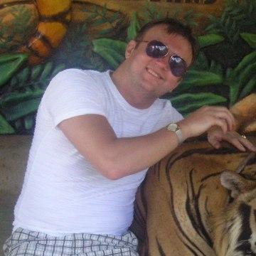 Aleks, 34, Ekaterinburg, Russia