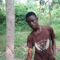 Dabla Deux Giga, 27, Abidjan, Cote D'Ivoire