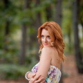 Kate, 32, Odessa, Ukraine