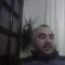 Ferudun Balcı, 36, Istanbul, Turkey