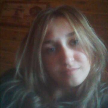 Svetlana, 28, Kievka, Kazakhstan
