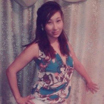 МЕДИКА, 23, Ridder (Leninogorsk), Kazakhstan