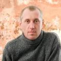 Евгений, 43, Rybinsk, Russia