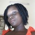 Raïma, 31, Abidjan, Cote D'Ivoire