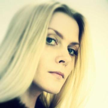 Sonya Belaya, 28, Krasnodar, Russia