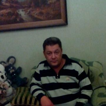Виталий, 46, Mariupol, Ukraine