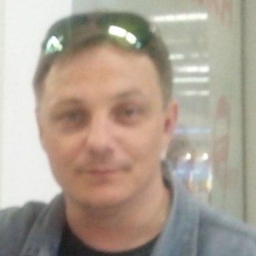 Анатолий, 42, Ukhta, Russian Federation