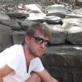 Игорь, 37, Krasnodar, Russia