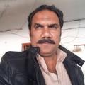 shahid, 38, Bahawalpur, Pakistan