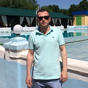 Олег, 41, Chelyabinsk, Russia
