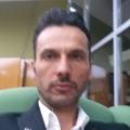 Mustafa Yılmaz, 37, Ankara, Turkey