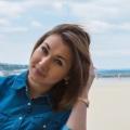 a_astafyeva, 24, Moscow, Russia