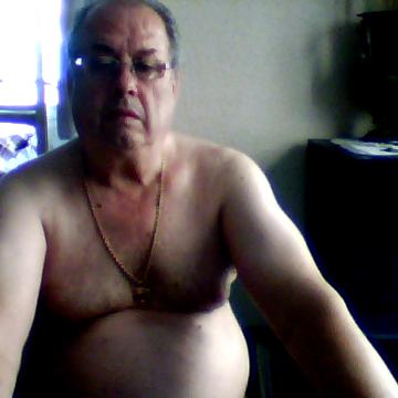 alfonso meseguer torrano, 67, Molina De Segura, Spain