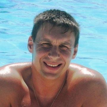 АЛЕКСЕЙ, 40, Korolyov, Russian Federation