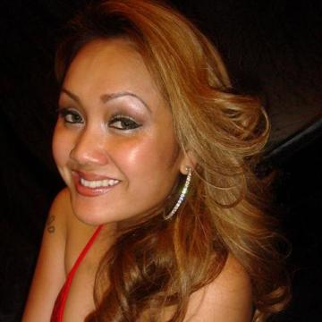 Stacey, 30, Las Vegas, United States