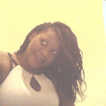 maria nelao nghidengwa, 30, Luanda, Angola