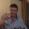 Bruce, 46, Abu Dhabi, United Arab Emirates