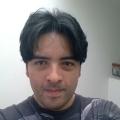 Gerald, 34, Arequipa, Peru