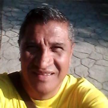 Fernando, 48, Morelos, Mexico
