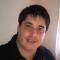 Fabian Pared, 33, Corrientes, Argentina